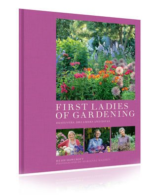 First-ladies-of-gardening